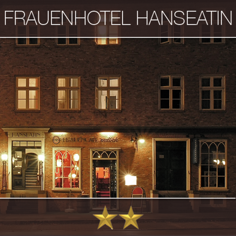 Hotel single frauen