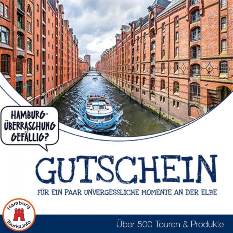 Hamburg Zu Verschenken
