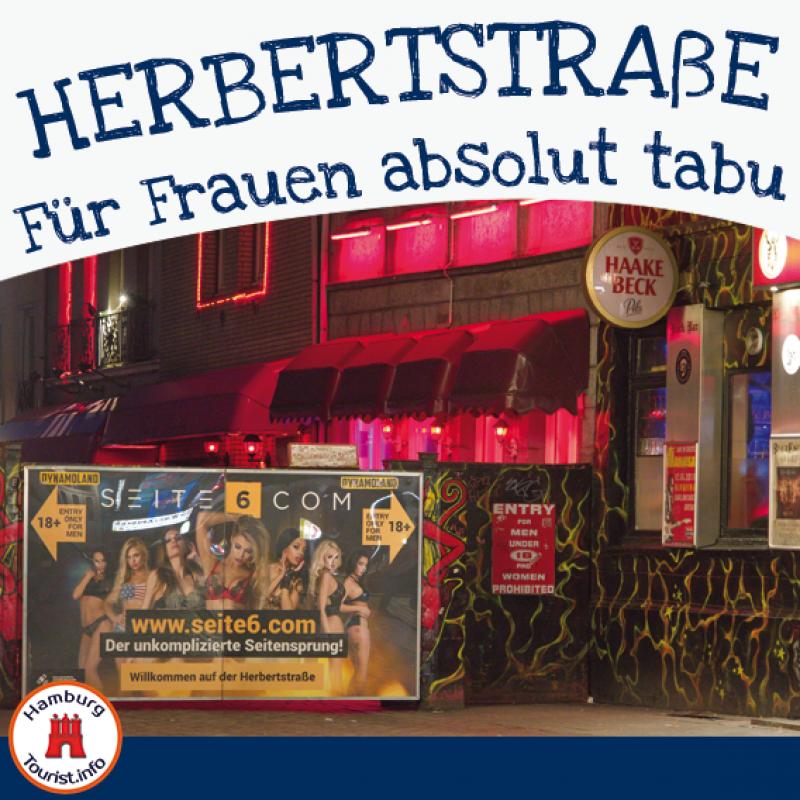 Preise herbertstraße hamburg Immobilienpreise Hamburg