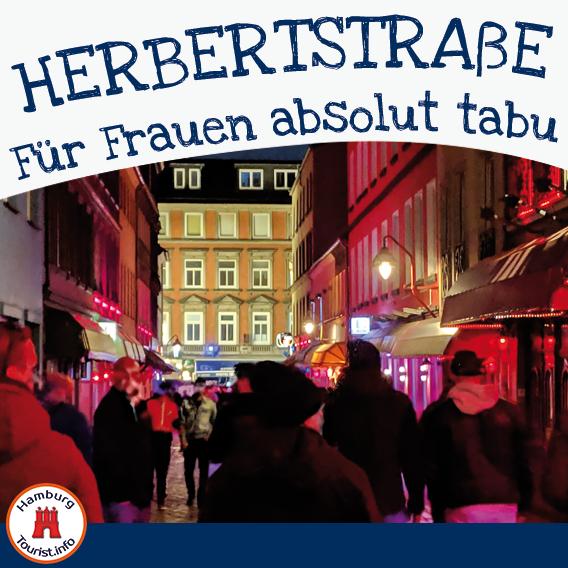 Prices herbertstrasse hamburg Herbertstraße Hamburg