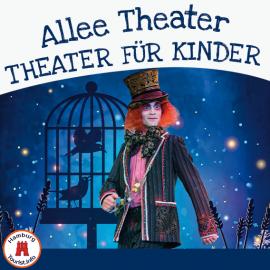 Theater für Kinder - Allee Theater