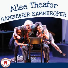 Hamburger Kammeroper – Allee Theater