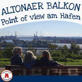 Altonaer Balkon