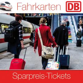 Hamburg Angebote mit dem Zug