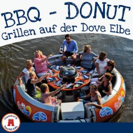 BBQ - Donuts