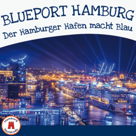 Blue Port Hamburg