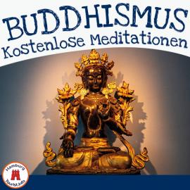 Buddhismus Hamburg