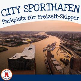 Yachthafen Hamburg | City Sporthafen