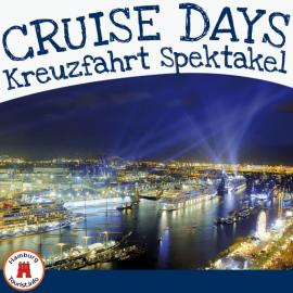 Cruise Days Hamburg - 2021