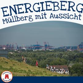 Energieberg Georgswerder