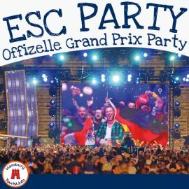 ESC Party Hamburg