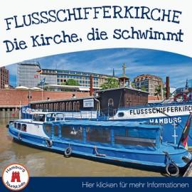 FLUSSSCHIFFERKIRCHE