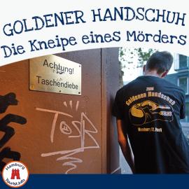 Der Goldene Handschuh - Das Wohnzimmer von Fritz Honka
