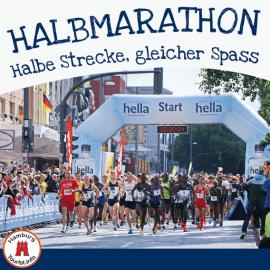 Hella Halbmarathon