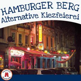 Hamburger Berg