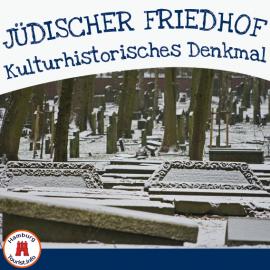 Jüdischer Friedhof Hamburg