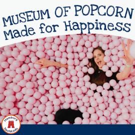 Museum of Popcorn