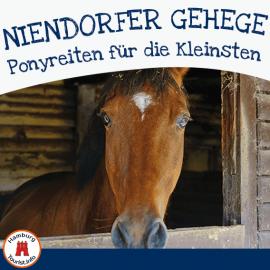 Ponyhof im Niendorfer Gehege