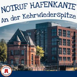 Notruf Hafenkante - PK 21