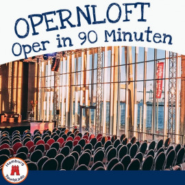 Opernloft Hamburg