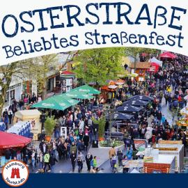 Osterstraßenfest