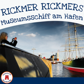 Rickmer Rickmers