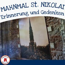 Nikolaikirche Hamburg