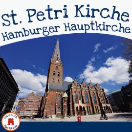 Petri Kirche Hamburg