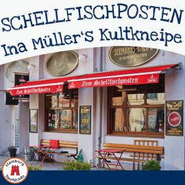 Inas Nacht mit Ina Müller im Schellfischposten