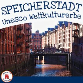 Speicherstadt Hamburg - historisch & attraktiv