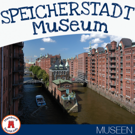 Speicherstadtmuseum