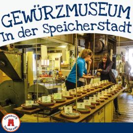 Gewürzmuseum Hamburg