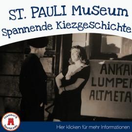 SANKT PAULI MUSEUM