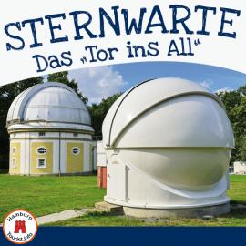 Sternwarte Bergedorf