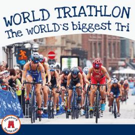 World Triathlon Hamburg