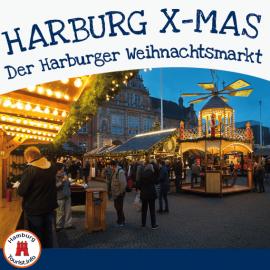 Harburger Weihnachtsmarkt