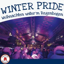 Winterpride St. Georg