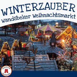 Wandsbeker Winterzauber
