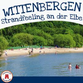 Wittenbergen Strand