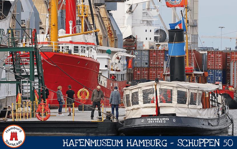Hafenmuseum_1