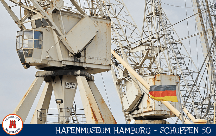 Hafenmuseum_2