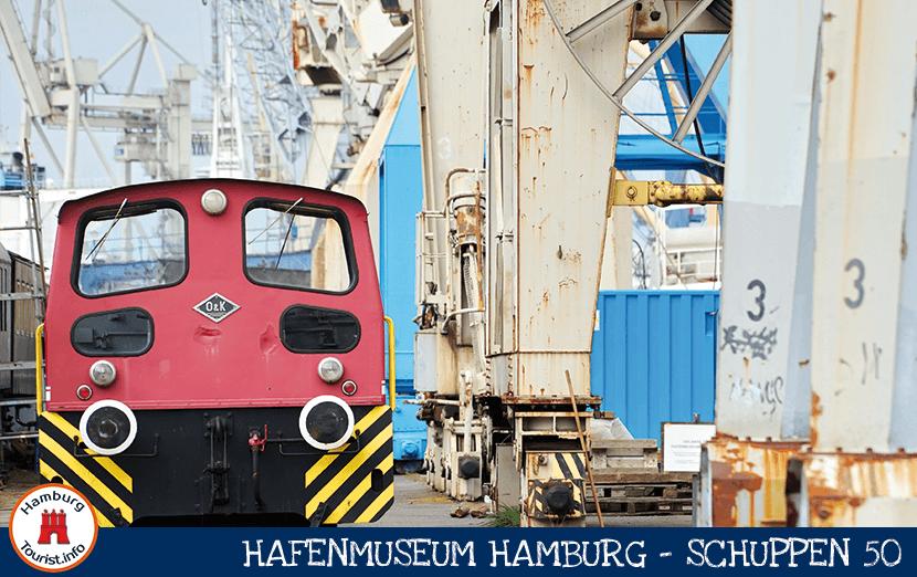 Hafenmuseum_3