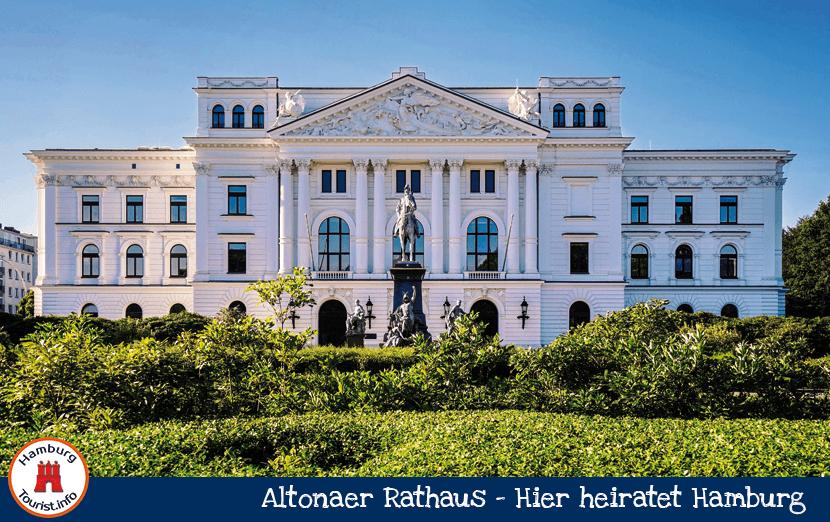 altonaer-rathaus-1