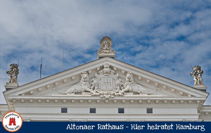 altonaer-rathaus-3