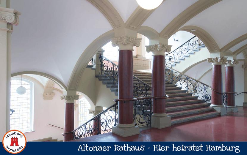 altonaer-rathaus-2