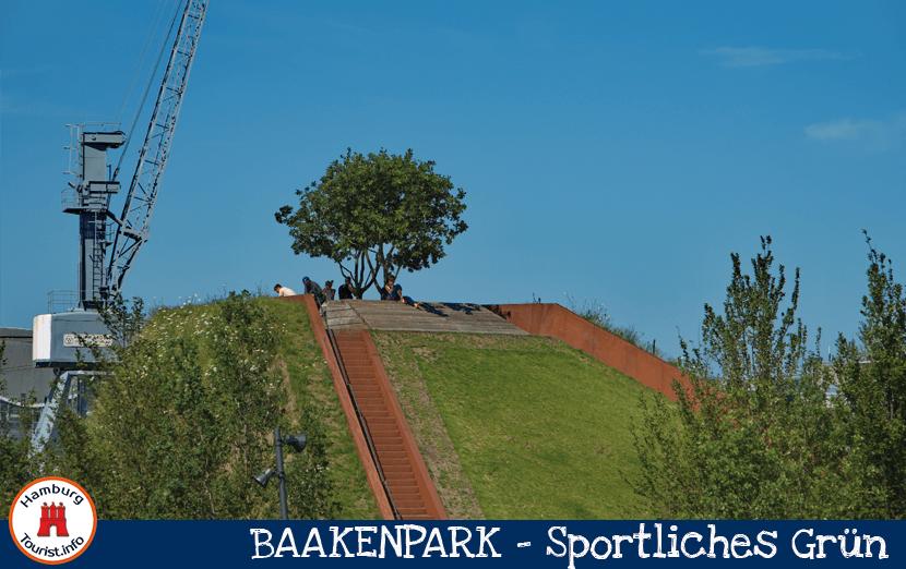 baakenpark_3