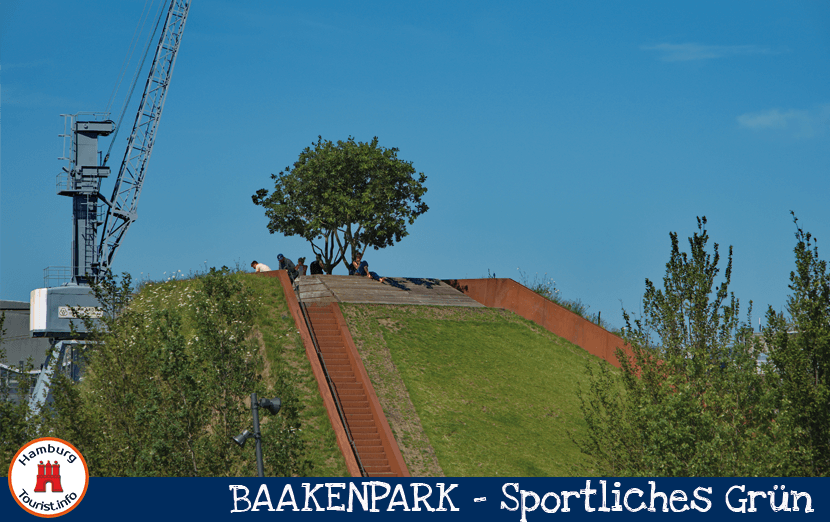 baakenpark-hafencity_1