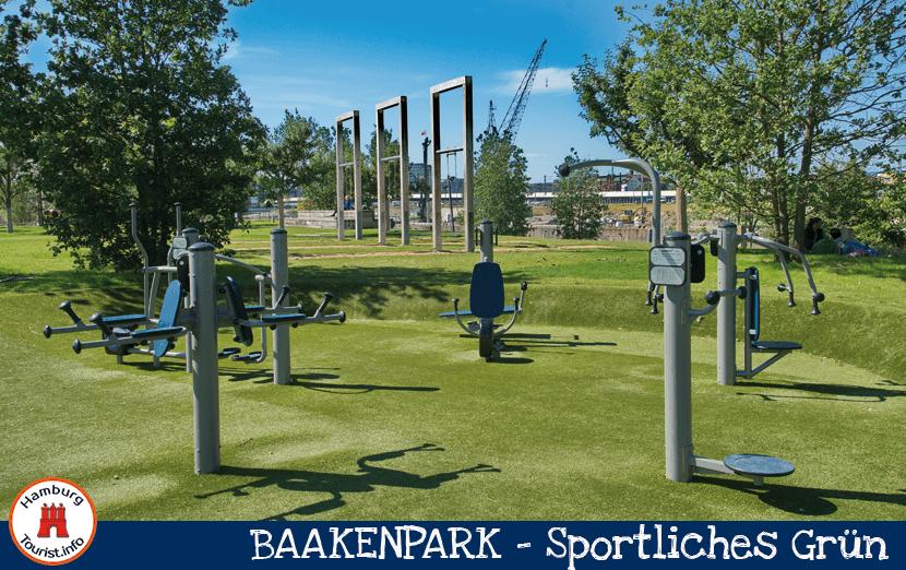 baakenpark_1