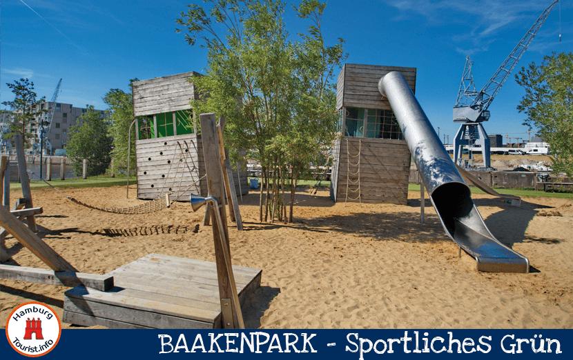 baakenpark-hafencity_3