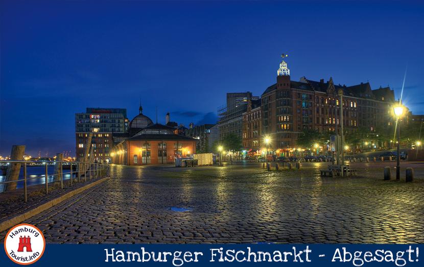 hamburger_fischmarkt_abgesagt